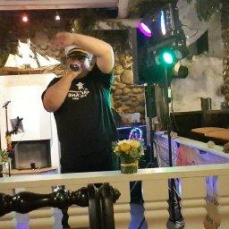 Daniel Gruber-Bodensee-Party-Kapitän
