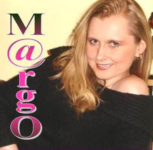 Margarita Semenova/Margo