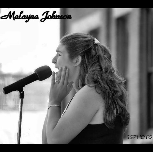 Malaynaj27