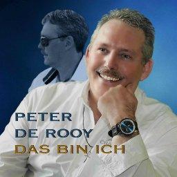 Peter De Rooy