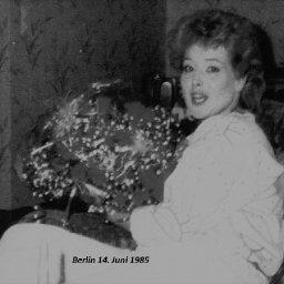 Iris Krull
