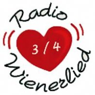 Radio-Wienerlied
