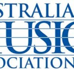 @australian-music-association