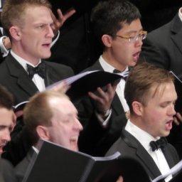 @royal-melbourne-philharmonic-choir