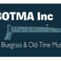 Australian Bluegrass and Old Time Music Association