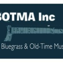 @australian-bluegrass-and-old-time-music-association
