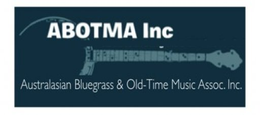 Australian Bluegrass and Old Time Music Association