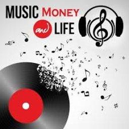 @music-licensing-money