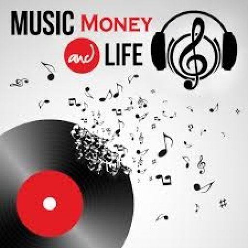 Music Licensing Money