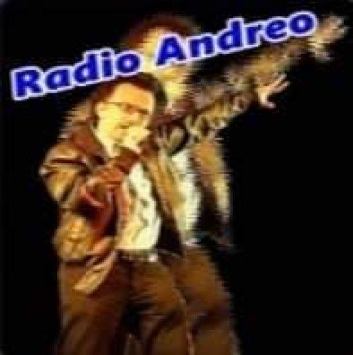 Radio-Andreo