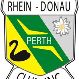 @rhein-donau-club