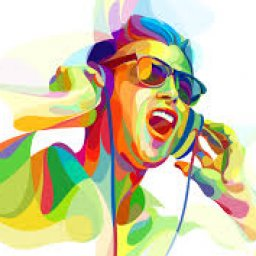 @great-music