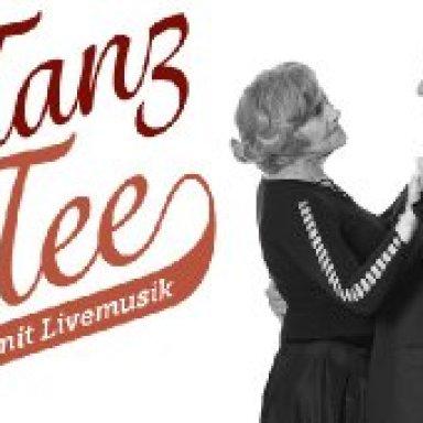 Alte Zeiten Tango