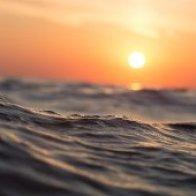 Meer (Ocean) (Dance-Remix) ('19)