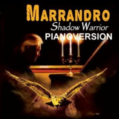 Shadow Warrior PIANOVERSION
