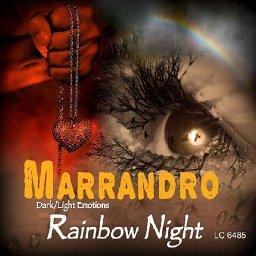 Rainbow Night (Mike´s Solo)