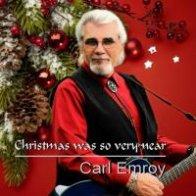 Weihnachten Bin Ich Daheim