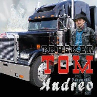 Trucker Tom