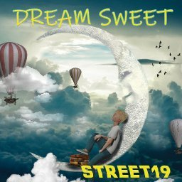 Dream Sweet