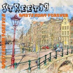 Amsterdam Forever