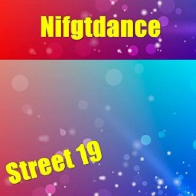 NightDance
