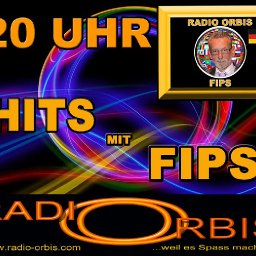Hits mit fips