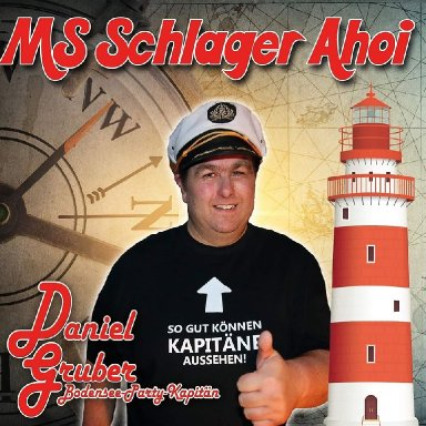 MS Schlager Ahoi