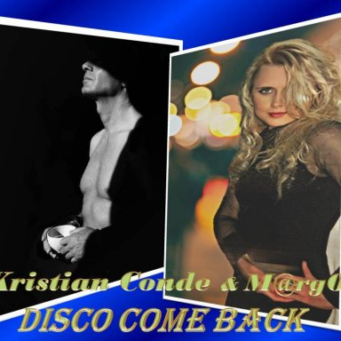 Disco Come Back (Remix)