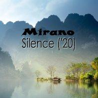 Silence ('20)