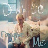 Forgive Me (Ballad Version)