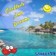 Cocktails-Dreams