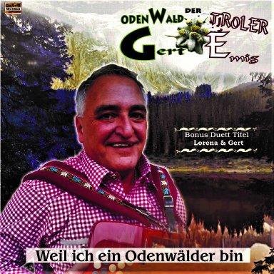 TIrol Tirol Tirol