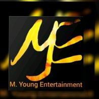 M.Young Entertainment Trance Mix