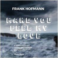Make You Feel My Love (Cover)