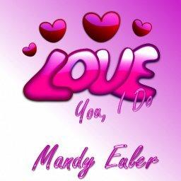 Love You, I Do