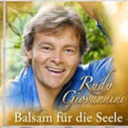 Als Gott die Dolomiten schuf  rated a 5