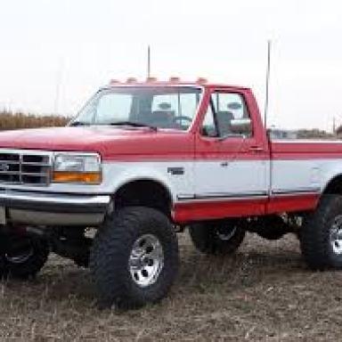 Dieselmobile