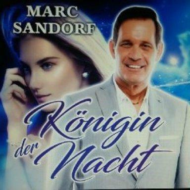 KÖNIGIN DER NACHT Marc Sandorf Master