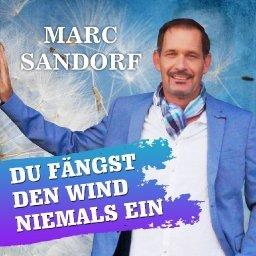 Du fängst den Wind niemals ein Marc Sandorf Master Streetlife