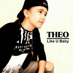 Like U Baby