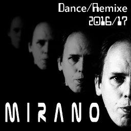 Saxo-Dance