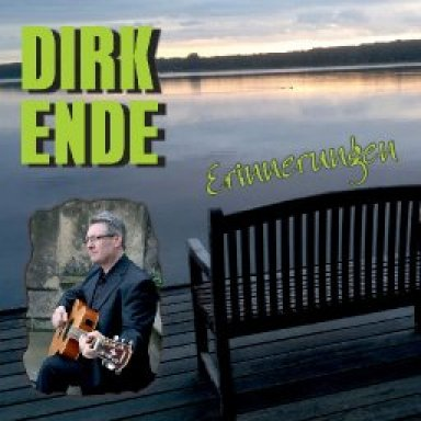 12 Dirk Ende   Seelenschmerz