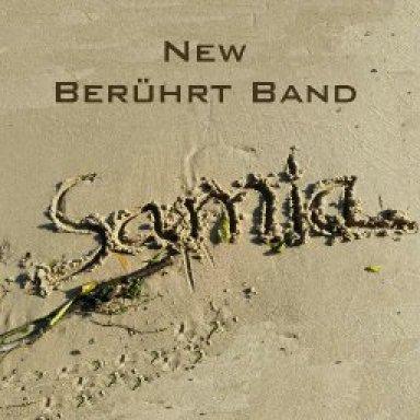 Samia (Unplugged Version)