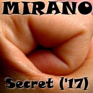 Secret ('17)