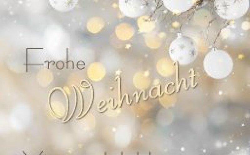 Ein Maerchen aus Eis (Assweiler Chor)