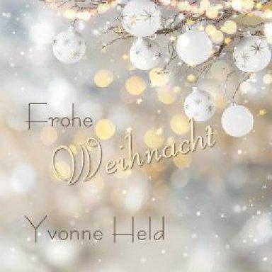 Last Christmas (Assweiler Chor)