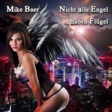 Nicht Alle Engel haben Fluegel
