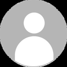 astrochat-theastrochat-profile-pinterest