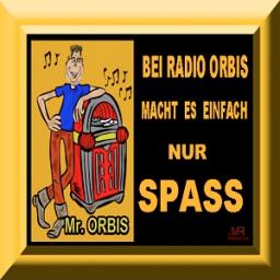 radio-orbis-country-schlager