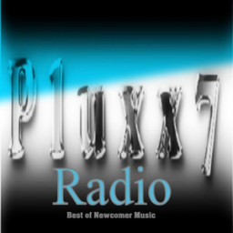 pluxx7clubradio-hits